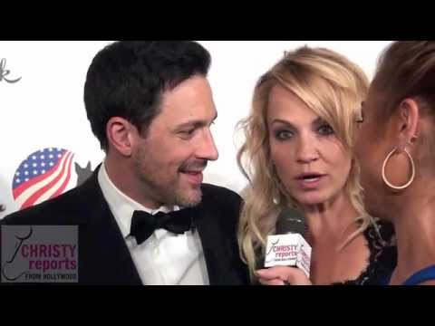 Michelle beadle boyfriend michelle beadle on brock lesnar in real life