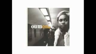 Musique Mali : Oumou Sangare Saa Magni