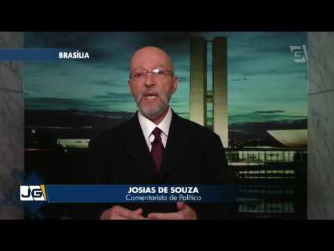 Josias de Souza / Votação sobre Cunha decide futuro da Câmara