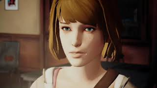 Life is strange walkthrough part 1, one of the best games for Mobile gaming