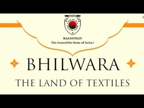21 Best places to visit in Bhilwara from YouTube · Duration:  3 minutes 21 seconds
