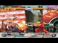 - All M.A.M.E. Arcade Games A to Z -  Part 1