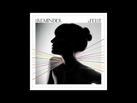 Feist - How My Heart Behaves