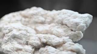 Eti Maden Tanıtım Filmi