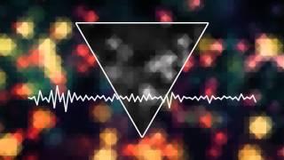 Tiesto Ft. DBX - Light Years Away [Oliver Heldens Remix]
