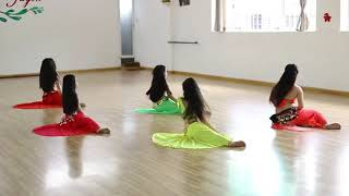 Download Video رقص بنات MP3 3GP MP4