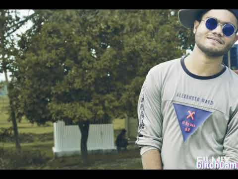 Download After Breakup _2 Very Sad Mashup Song #Heart Broken#💔By find out Think