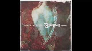 Whitesnake - You're Gonna Break My Heart Again - Official Remaster 2002