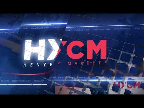 HYCM_AR-10.07.2018 - المراجعة اليومية للأسواق
