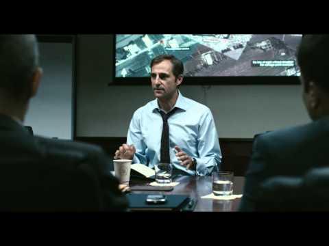 Zero Dark Thirty New Trailer [Universal Pictures UK]
