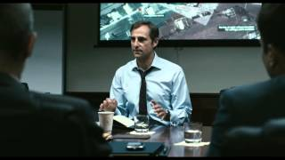 Zero Dark Thirty New Trailer [Universal Pictures UK]