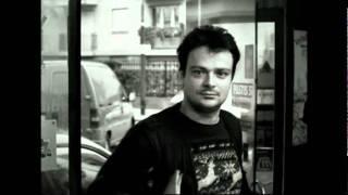 I corti di Pascal-Alex Vincent - Trailer ufficiale italiano