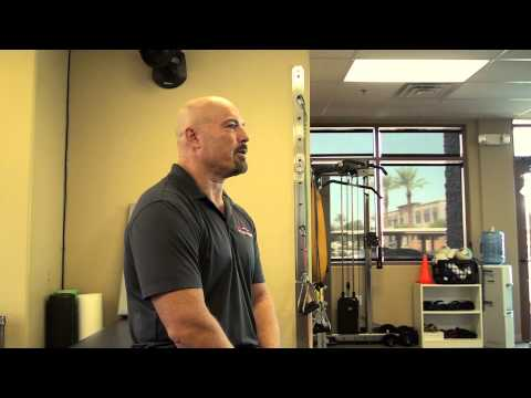 Peoria - IDEAL Physical Therapy