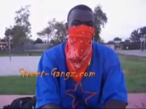 74 Hoover Criminals Gang - Rap Dictionary
