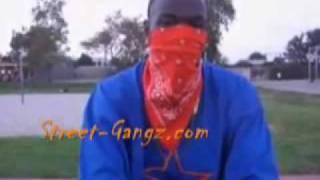 Video Hoover Criminal Gang LA download MP3, 3GP, MP4, WEBM, AVI, FLV Agustus 2017