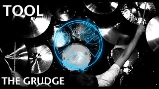 Download Tool-The Grudge Drum Cover-Johnkew Mp3 and Videos