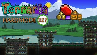 Terraria Part 327 - DON