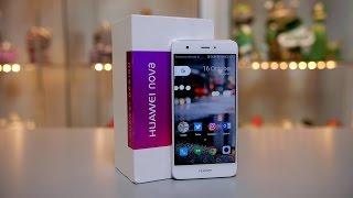 Huawei Nova Review - My Final thoughts