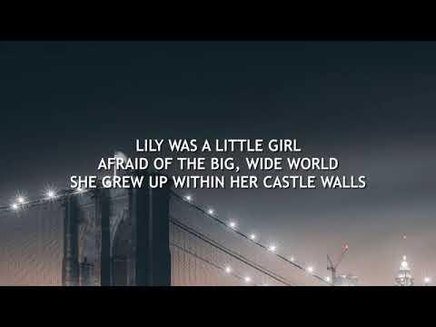 dj-lagu-lily-😄-《alan-walker》☺