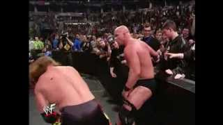 Download Chris Jericho's WWF Forceable Entry Theme - Break The Walls Down