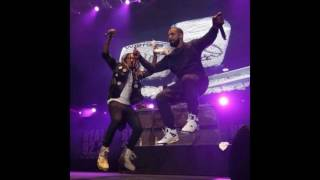 "Drake & Future Type Beat 2016 ""No Stress"" Flp + Mp3 download"