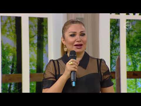 Könül Kərimova - Bəlkə bir gün  (10dan sonra)