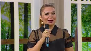 Könül Kərimova - Bəlkə bir gün  (10dan sonra) Resimi