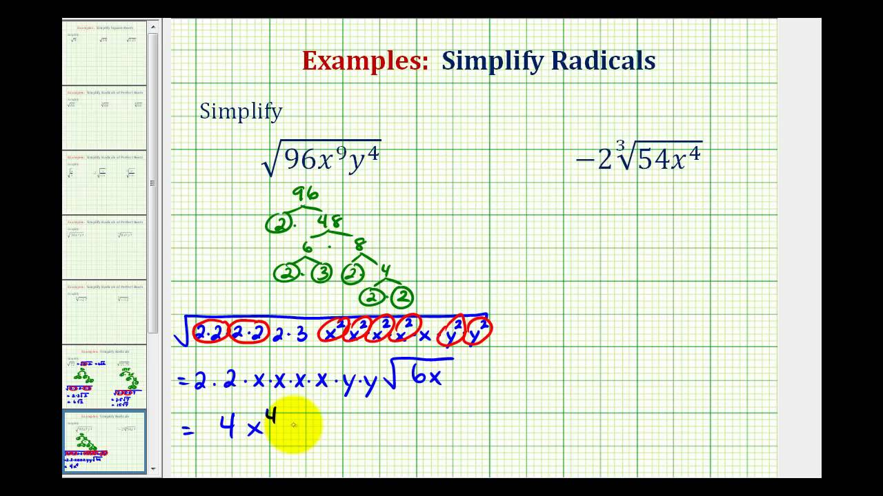 together with Exponents and Radicals Worksheets   Exponents   Radicals Worksheets besides  likewise Worksheets On Simplifying Radicals Expressions And Equations also  in addition Simplifying Radicals Worksheet Alge 2 Dividing Radical likewise radicals and exponents worksheet – jhltransports furthermore Alge 1 Worksheets   Radical Expressions Worksheets additionally  also  as well free exponent worksheets further Multiply Radical Expressions With Variables Math Kindergarten Adding furthermore multiplying radicals worksheets – kcctalmavale additionally multiplying radicals worksheet – benaqiba additionally Ex  Multiply Radicals with Variables   YouTube together with Ex  Simplify Radicals with Variables   Not Perfect Roots   YouTube. on multiplying radicals with variables worksheet