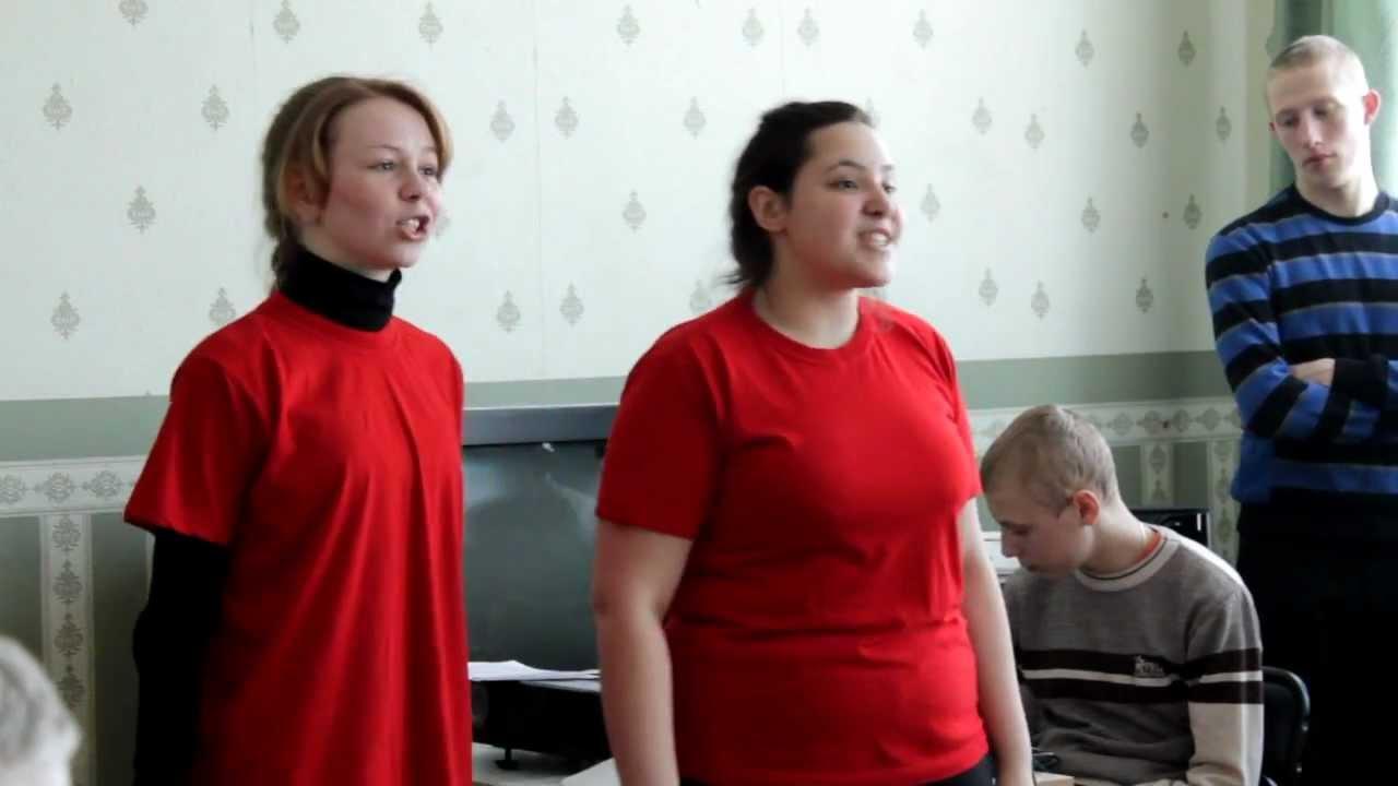 Песня в доме престарелых пансионат для престарелых отзывы