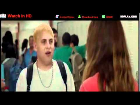 Opening to 21 Jump Street  Slim Shady