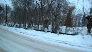 Саратовская область Вольск 10 лет Октября 6 обзор 2(, 2014-02-12T06:22:26.000Z)