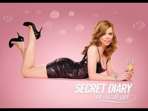 Download SECRET DIARY OF A CALL GIRL - S04E03 (LEGENDADO - PT)