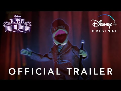 Muppets-Haunted-Mansion-Official-Trailer-Disney