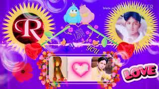 Sona Chandi Kya Karenge Pyaar Ma Hindi ringtone