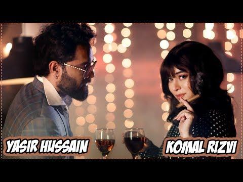 Oh Hello Ji by Komal Rizvi | Eid 2018
