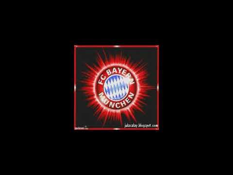 Fc Bayern München bilder mit musik