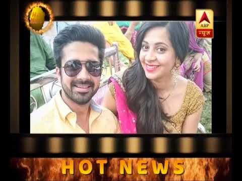 Avinash Sachdev finally opens up on his divorce with Shalmalee Desai