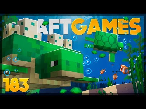 FARM de TARTARUGA FÁCIL 1.13 - Craft Games 183