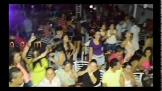 Repeat youtube video Día de la Mujer - Discoteca Paradise Club - Yopal