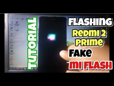 tutorial-flashing-xiaomi-redmi-2-pro-via-miflash