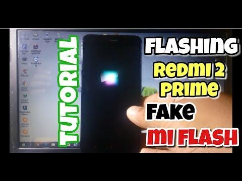 tutorial-flashing-xiaomi-redmi-2-pro-via-miflash