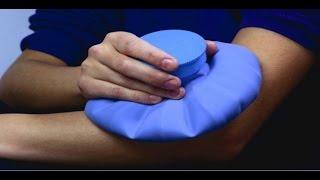 Golfista del la tratamiento para vasculitis natural