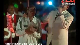 حسين شندي - ست الريد