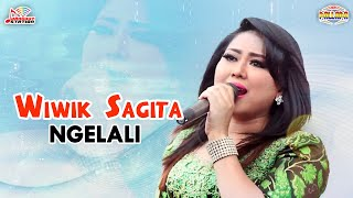 Wiwik Sagita - Ngelali (Official Music Video)