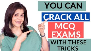 Best 5 Strategies to Ace Your MCQ Exams | 10 Advanced Tips for Intelligent Guessing | ChetChat