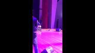 Surjit Khan || LIVE IN melbourne ||organised by || BALLE BALLE RECORDS ||Casey cultural club