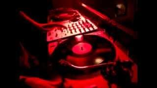 jong 4get oun dol tea ket bedoung b joul techno remix song