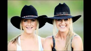 Watch Sunny Cowgirls City Thing video