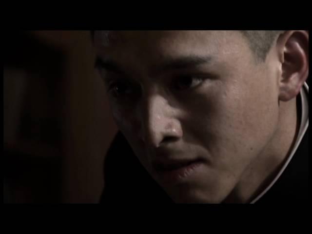 映画『11・25自決の日 三島由紀夫と若者たち』予告編