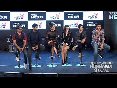 Akshay Kumar Is A GREAT Actor Who Is Doing Some Amazing Work | Ritesh Sidhwani